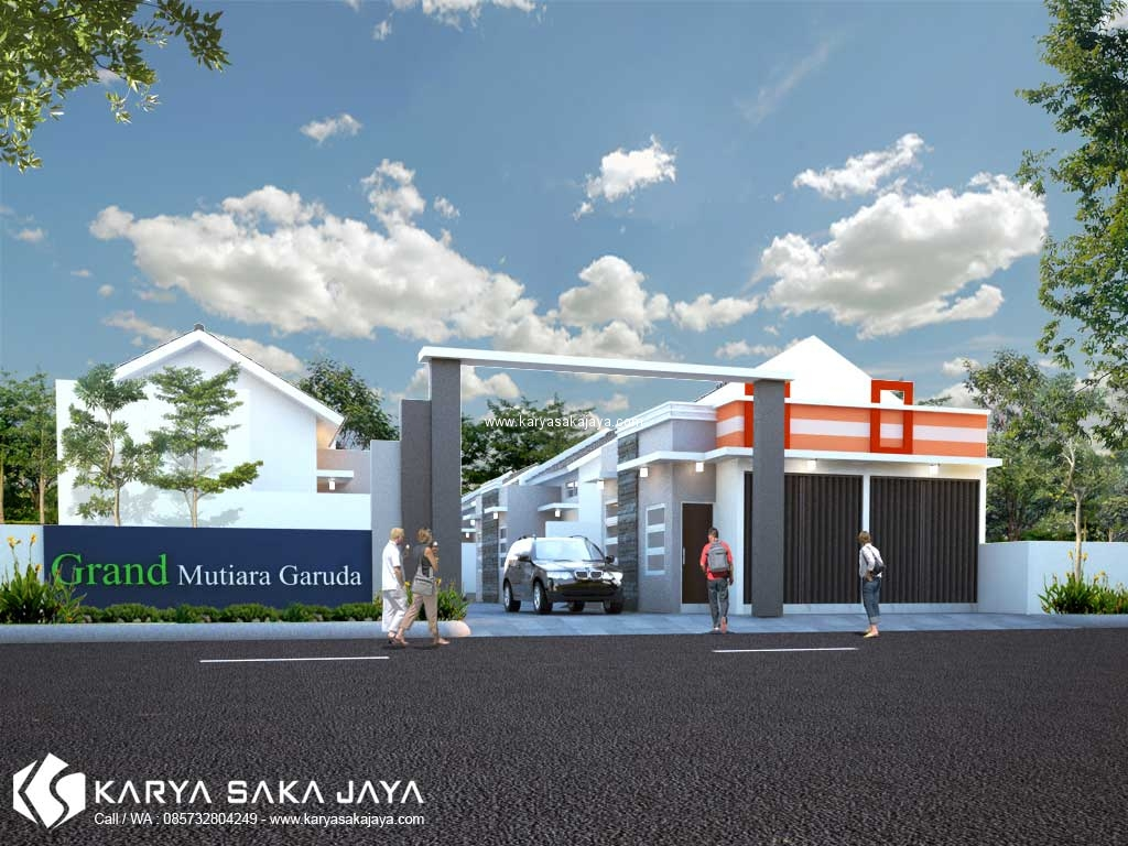 DESAIN-Gate-Grand-Mutiara-Garuda-VIEW-1