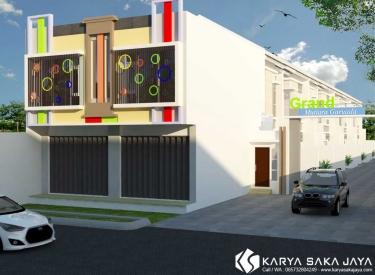 DESAIN-GATE-GRAND-MUTIARA-GARUDA-VIEW-2